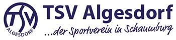 TSV Algesdorf